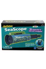 Geosafari Sea Scope