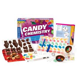 Kit Candy Chemistry