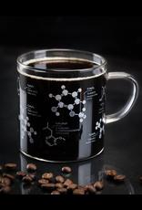 Coffee Chemistry Mug