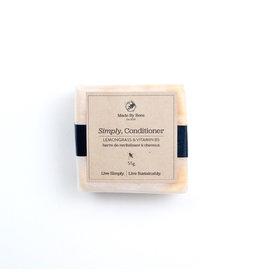 Conditioner, Lemongrass 55g