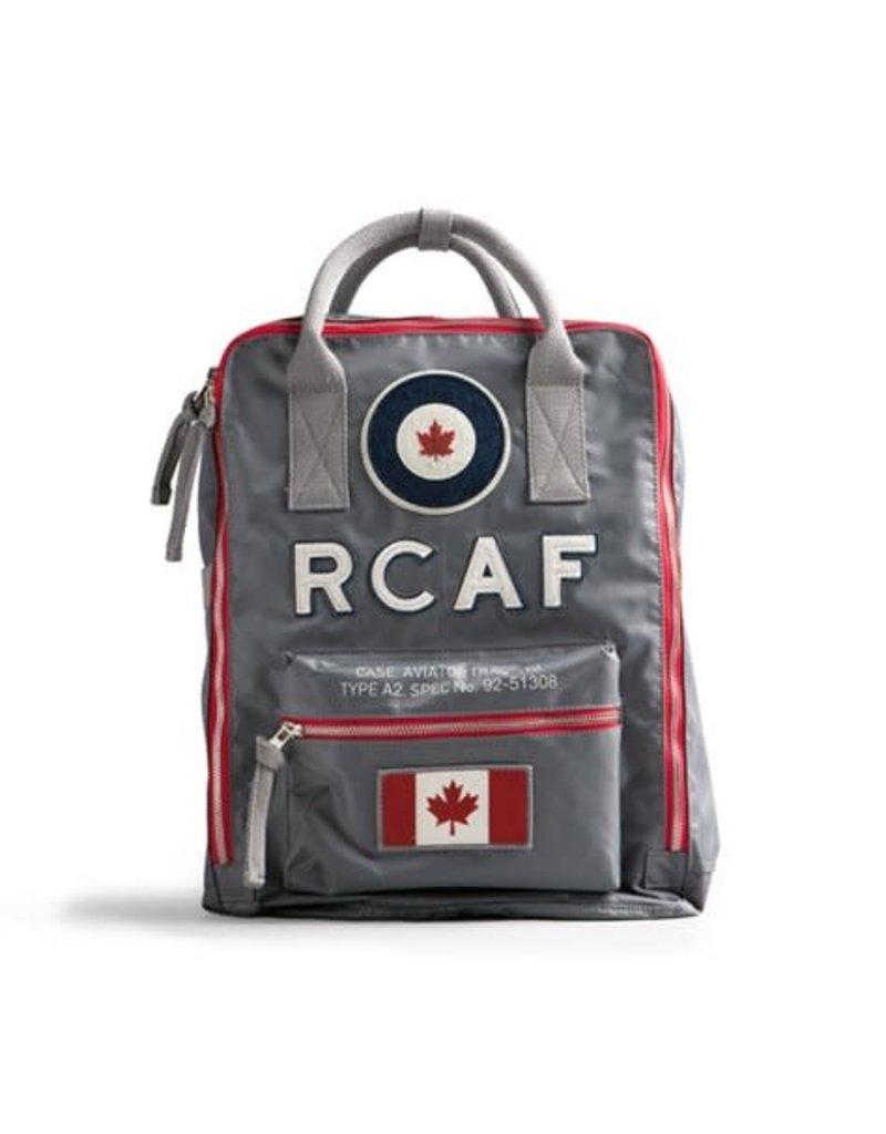 Sac à dos RCAF