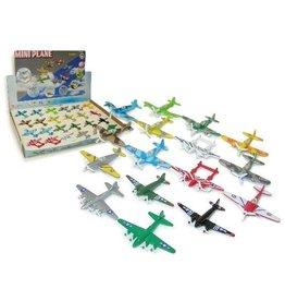 "Mini Plane 2""  WWll"