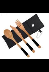 Ingenium  Cutlery Set