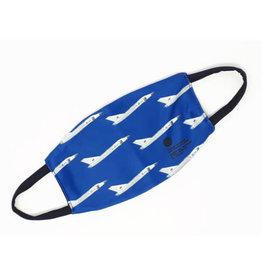 Masques Arrow d'Avro