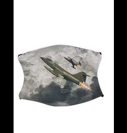 CF-104 Facemask