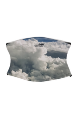 Cloud Facemask