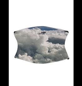 Cloud Facemask