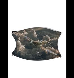 Masque du Spitfire