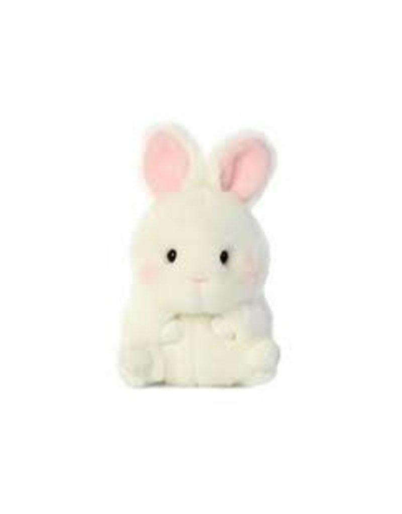 Rolly Pet Bunbun Bunny