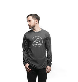 CSA Long Sleeve Dare to Explore