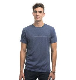 CSA Horizon T-Shirt