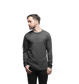 CSA Long Sleeve Horizon Shirt