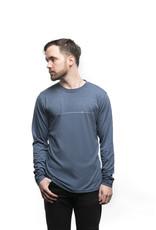 CSA Long Sleeve Horizon Shirt