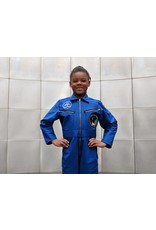 CSA Flightsuit Children