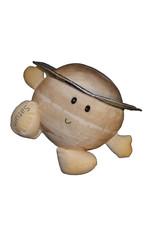 Celestial Buddies™  Plush Saturn