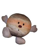 Celestial Buddies™  Plush Jupiter