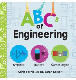 ABC's of Engineering