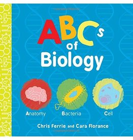 ABC's of Biology