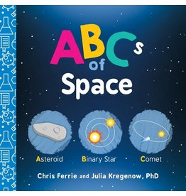 ABC's of Space