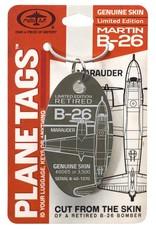 Médaille B-26 Marauder