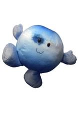 Celestial Buddies™  Plush Neptune