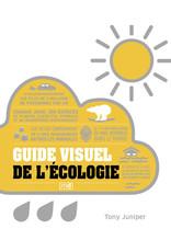Guide visuel de l'ecologie