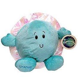 Celestial Buddies™  Uranus pelucheuse