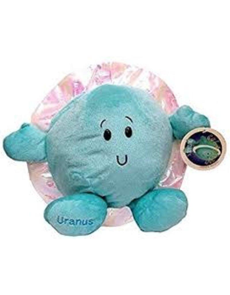 Celestial Buddies™  Plush Uranus