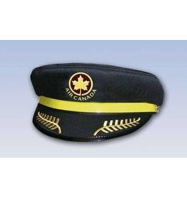 Air Canada Kids Pilot Hat