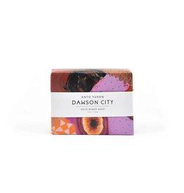 Savon Dawson City