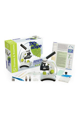 TK2 Scope Microscope