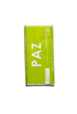 Chocolate Peace Bar