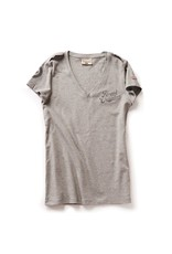 T-Shirt RCAF - Ladies