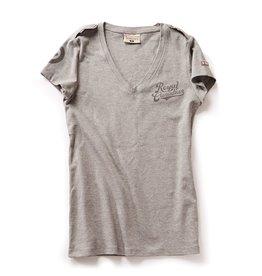 T-Shirt ARC pour femmes