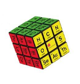 Periodic Table Articube