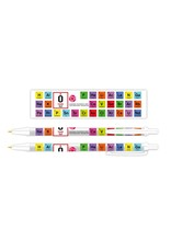 Periodic Table Ballpoint Pen