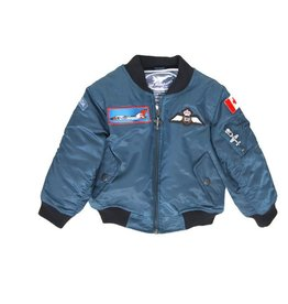 RCAF Flight Jacket - Toddler