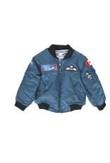 Blouson de vol RCAF – Pour enfant