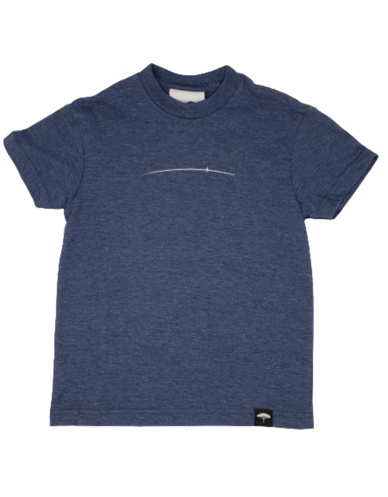 T-shirt ASC Horizon Osez explorer pour enfant