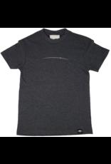 CSA Kids T-Shirt Horizon