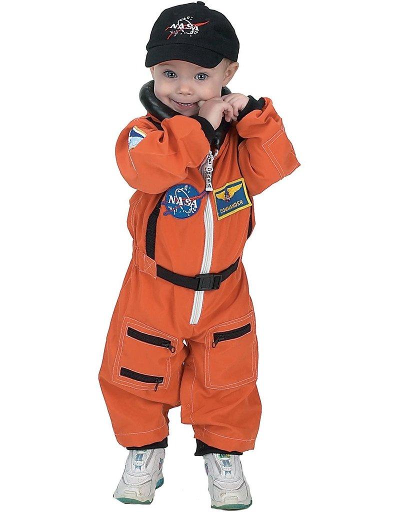 Combinaison d'astronaute - taille 18 mois