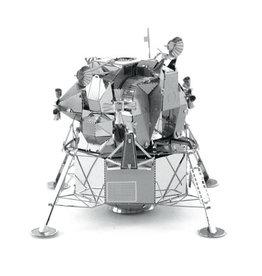 Metal Earth Module lunaire apollo