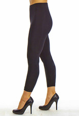 Sympli Leggings - Black