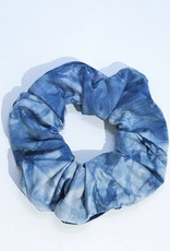 Hair Scrunchie - Large