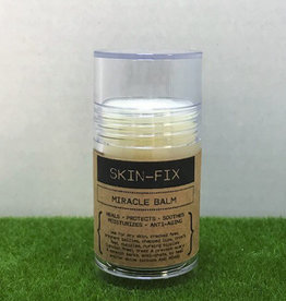 Skin Fix - Miracle Balm