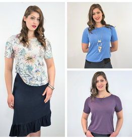 Llano Shirt
