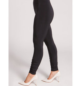 Sympli Manhattan Legging - Black