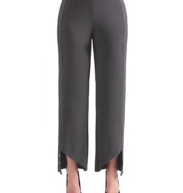 Sympli Charm Angle Pant - Size 14 (Consignment)
