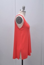 Sympli Go To Tank -  Size 14 (Consignment)
