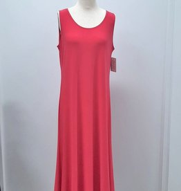 Sympli Maxi Tank Dress - Size 12 (Consignment)